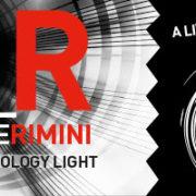 "Seminario JVC ""End to End Live IP Production"" al MIR 2019 di Rimini"