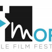 Ora c'è MOFF, il concorso per film fatti con smartphone e tablet