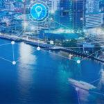 Panasonic Integration Tech Days, 5 appuntamenti  dedicati alle soluzioni Visual e Pro-AV