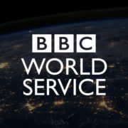BBC World Service ora in Italia sulla radio digitale