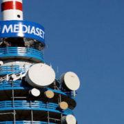 Mediaset entra in ProSiebenSat