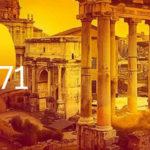 Dal 23 al 28 settembre il Prix Italia della Rai