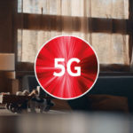 Dal 16 giugno Vodafone parte con il 5G