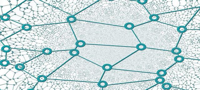 Leonardo Chiariglione al lavoro sull'intelligenza artificiale
