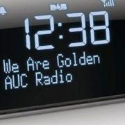 Per la radio DAB+ sugli smartphone l'obbligo è rinviato al 2021