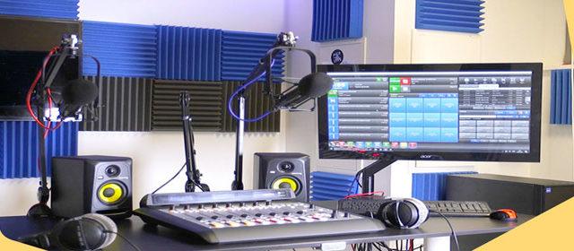 Player Editori Radio promuoverà  l'ascolto sui devices digitali