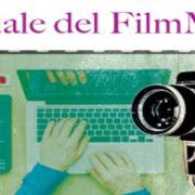 """In libreria """"Il manuale del filmmaker"""" di Dario Viganò"""