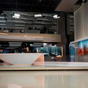 SIC sceglie Sony per il centro di produzione TV IP-based e per la distribuzione multipiattaforma cloud-based
