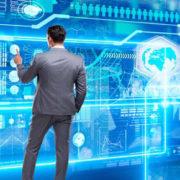 Harmonic e l'AI per il video: gli algoritmi di apprendimento automatico