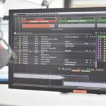 L' Automazione Radio secondo Scisys