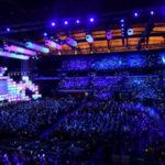 Web Summit 2019: dal 4 al 7 novembre a Lisbona si riuniscono i sacerdoti dell'Ict