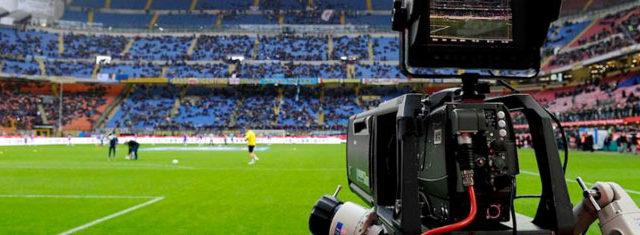 Calcio, rinviato l'accordo sui diritti TV
