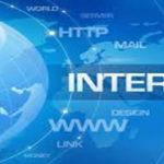 Internet ha compiuto 50 anni