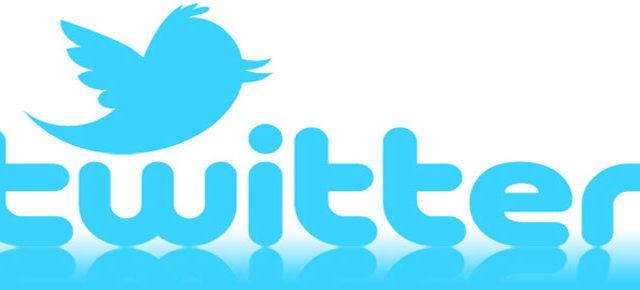 Seguite su Twitter le ultime notizie sulle radio e televisioni italiane