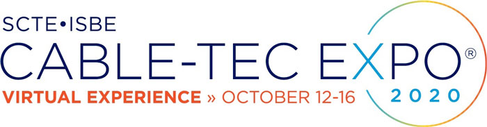 SCTE•ISBE-Cable-Tec-Expo-2020-Virtual-Experience