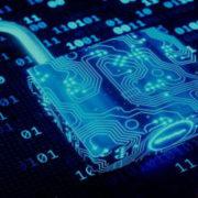 Il decreto sulla cybersicurezza è legge