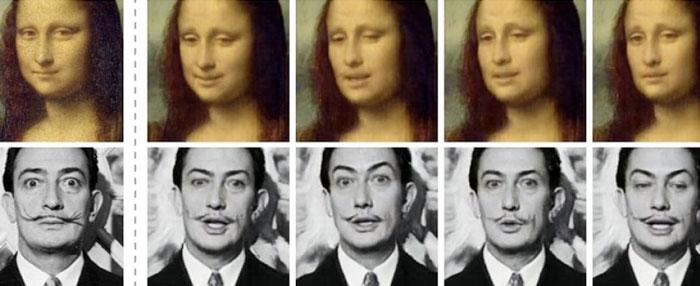 In rete aumentano i deepfake