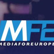 Mediaset e Vivendi, prove di intesa