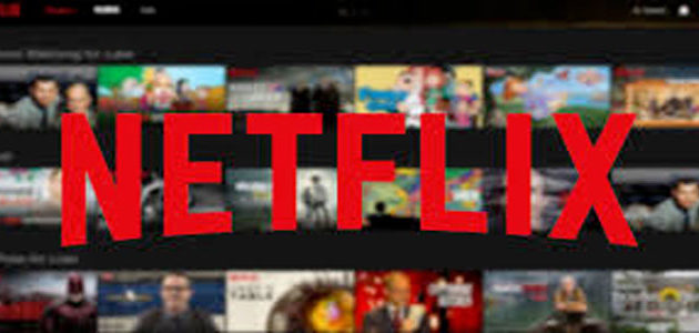 Netflix, oltre 158 milioni di abbonati