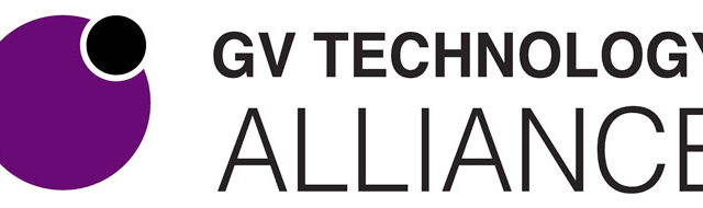 RT Software e Grass Valley assieme in un'alleanza tecnologica incentrata sul cliente.