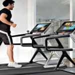 Technogym lancia la TV del fitness
