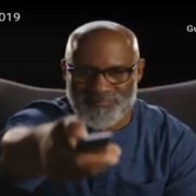 Celebrato il World Tv Day 2019, all'insegna della diversità