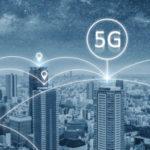 5G, in Gran Bretagna stop a Huawei