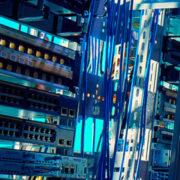 Cisco progetta l'internet del futuro