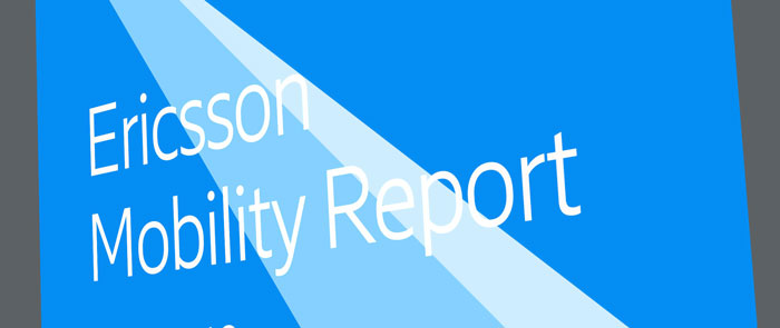 Report Ericsson, 7,9 miliardi di Sim nel mondo