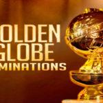 Golden Globe, Netflix domina la corsa