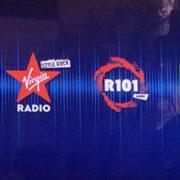 Radio 105 diventa Tv, sul Dtt