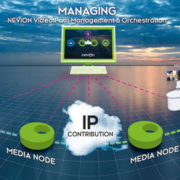 Architettura e controllo – Le due chiavi per il successo dell'infrastruttura IP