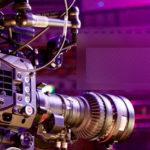 Panasonic con partner per AR e VR