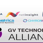 Telemetrics entra nella Grass Valley Technology Alliance (GVTA)