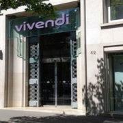 Salta l'intesa fra Mediaset e Vivendi