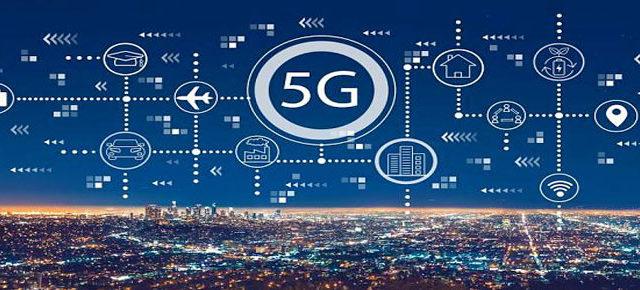 Proseguono in Europa gli attacchi alle reti 5G