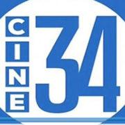 Debutta Cine34, canale tematico Mediaset dedicato ai film italiani