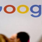 I trend topic di Google nel 2019