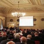 Italia in fondo alla classifica Ue per ricerca e innovazione