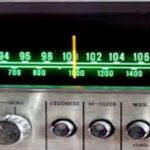 Il 28 gennaio i primi dati di Radio TER 2019