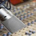 L'ascolto radiofonico al tempo del virus