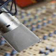 Ter, indagine ascolti radio sospesa nel secondo trimestre 2020