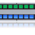 Monitoraggio e controllo delle reti, il software Cerebrum di Axon aggiunge nuove funzioni
