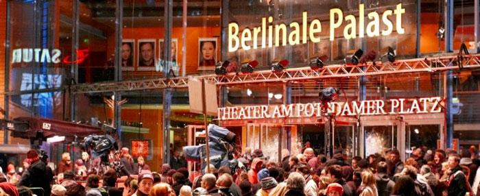 Cinema, il 20 febbraio inizia il Festival di Berlino