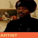 Premio speciale della giuria al Sundance per Lemohang Jeremiah Mosese