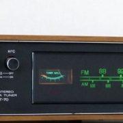 Radio On, in un libro la storia delle radio libere