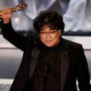 Oscar 2020, trionfa Parasite