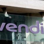 Vivendi-Mediaset, atteso a giorni il verdetto del Tribunale