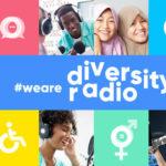 Il 13 febbraio Giornata Internazionale della Radio