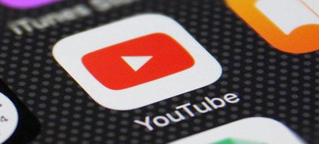 YouTube, 15 miliardi di dollari di fatturato nel 2019